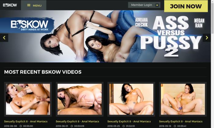 bskow.com