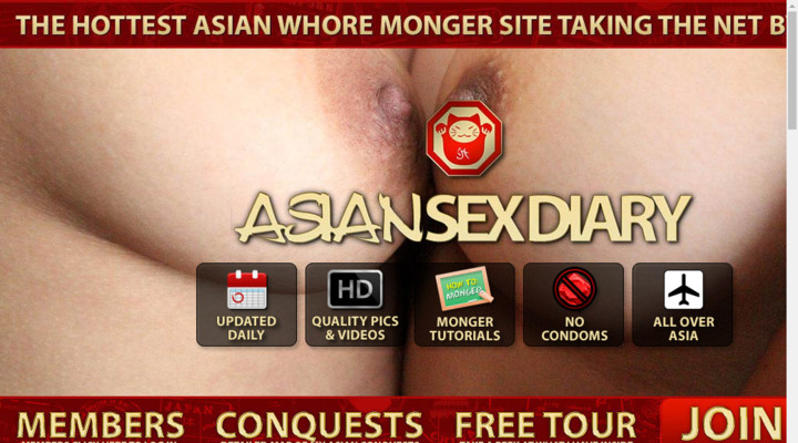 asiansexdiary.com