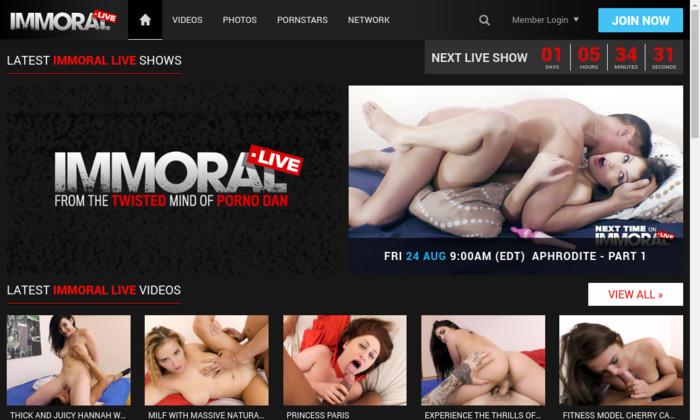 Nude Images no account no membership porn