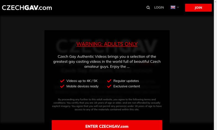 czechgavcom.com