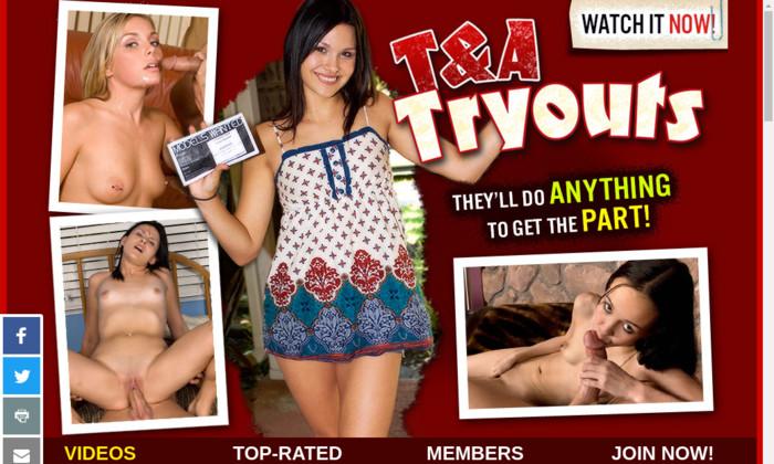 tnatryouts.com
