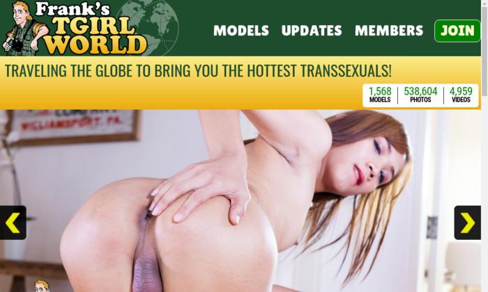 frankst-girlworld.com