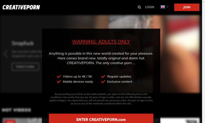 creativeporn.com