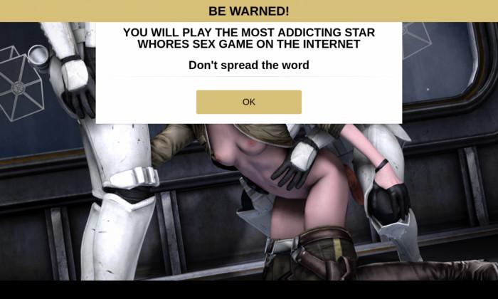 starwhoresgame.com