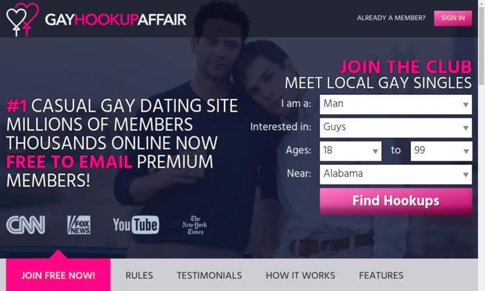 gayhookupaffair.com