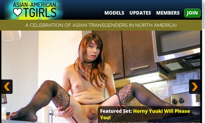 asianamericantgirls.com