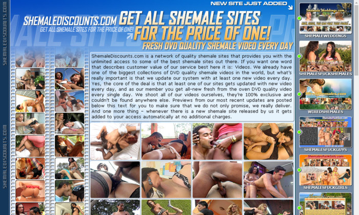 shemalediscounts.com