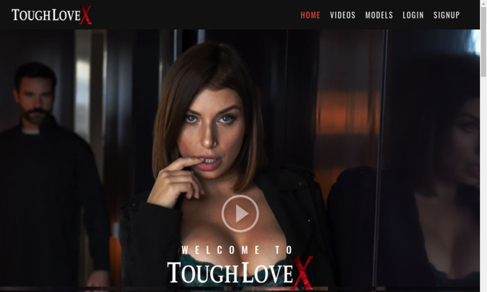 toughlovex.com