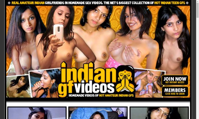 indiangfvideos.com