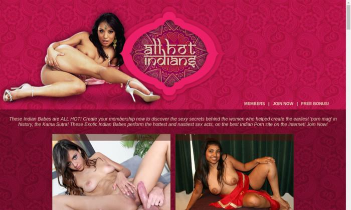 allhotlesbians.com