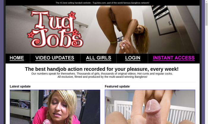 tugjobs.com
