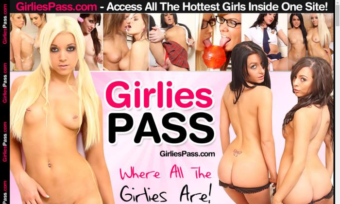 girliespass.com