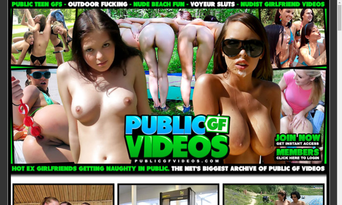 publicgfvideos.com