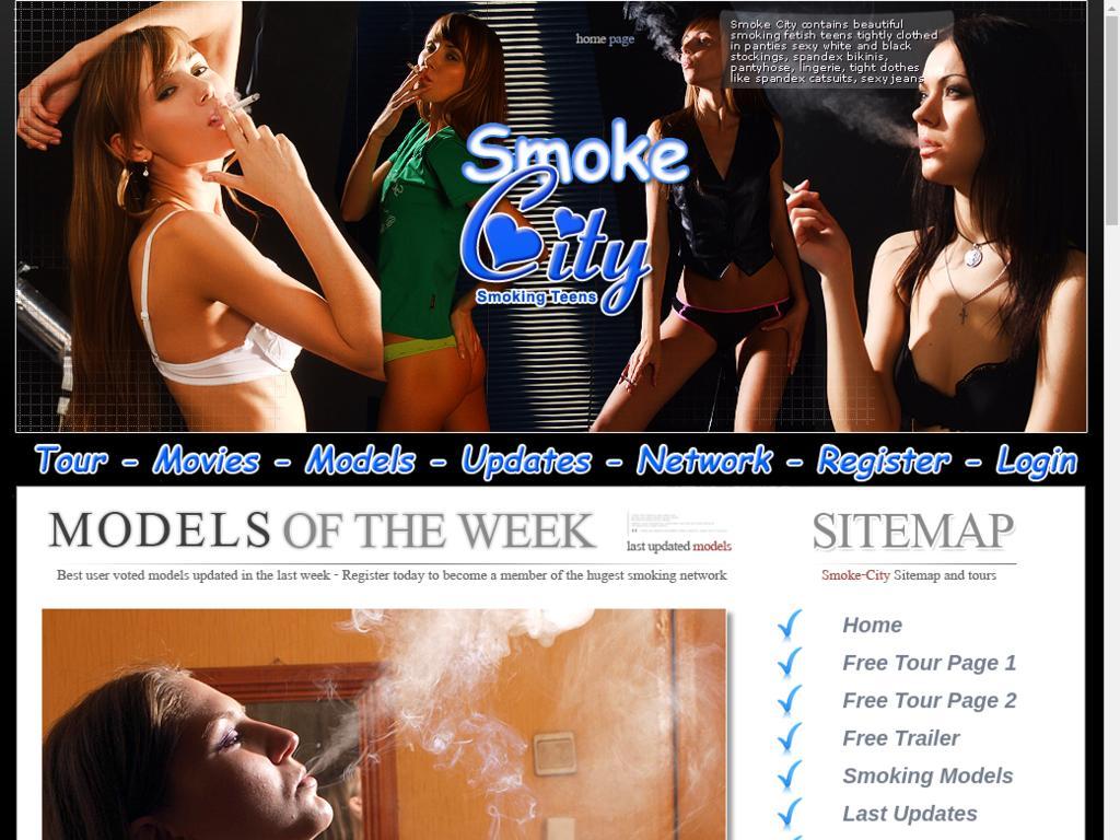 Tera patrick smoking cigarette porn