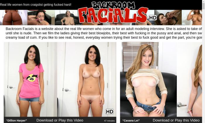 backroomfacials.com