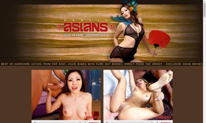 eroticasians.com