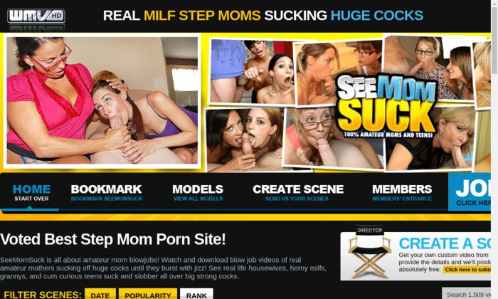 seemomsuck.com
