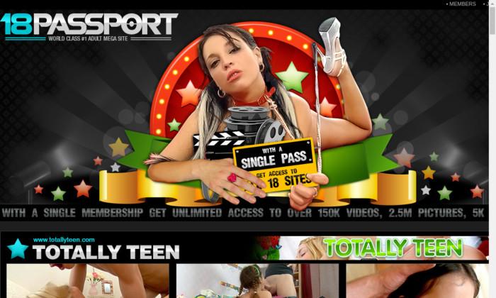 18passport.com