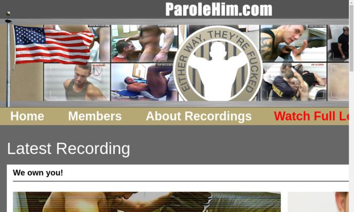 parolehim.com