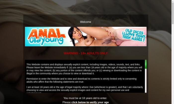 oldyounganal.com