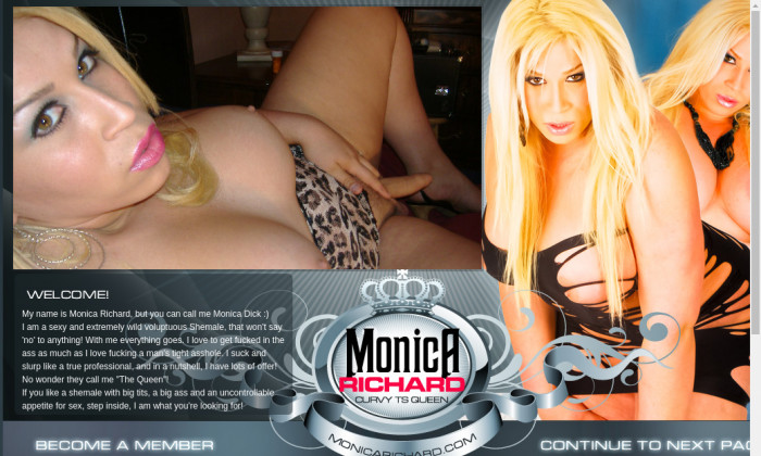 monicarichard.com