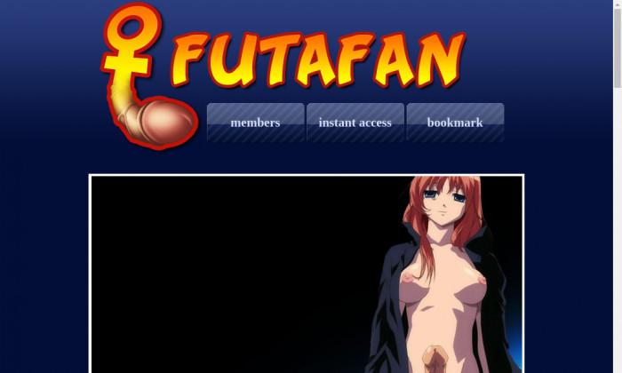 futafan.com