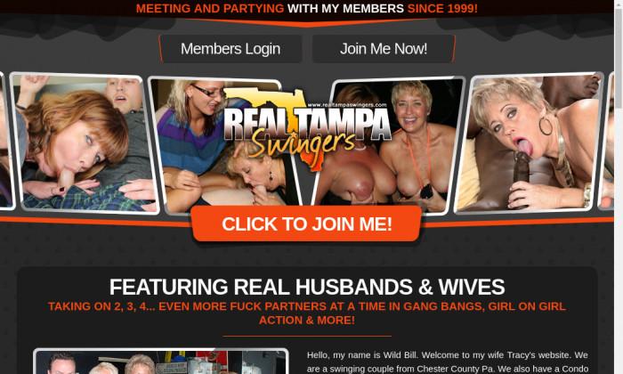 realtampaswingers.com