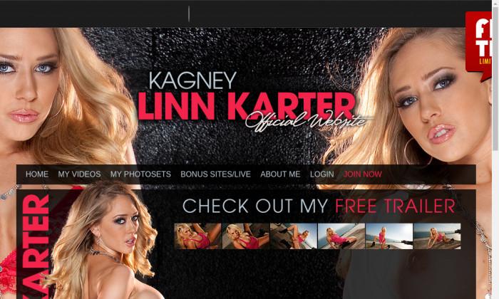 kagneylinnkarter.com