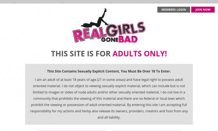 realgirlsgonebad.com