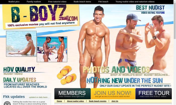 bboyz.com