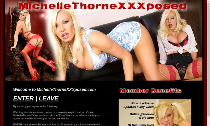 michellethornexxxposed.com