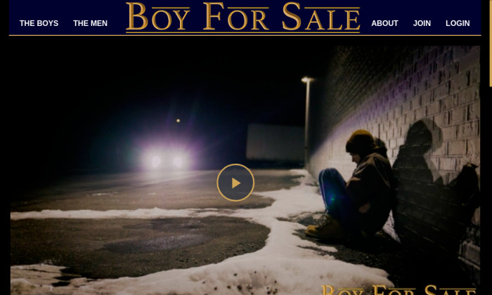 boyforsale.com