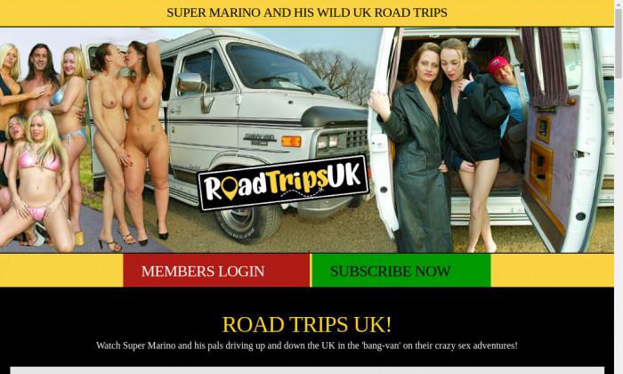 roadtripsuk.com