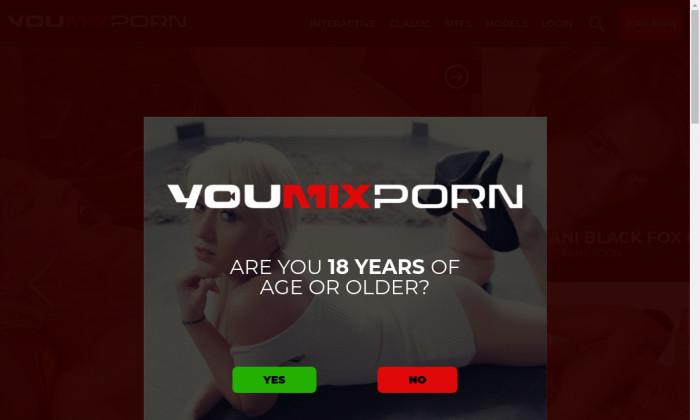 youmixporn.com