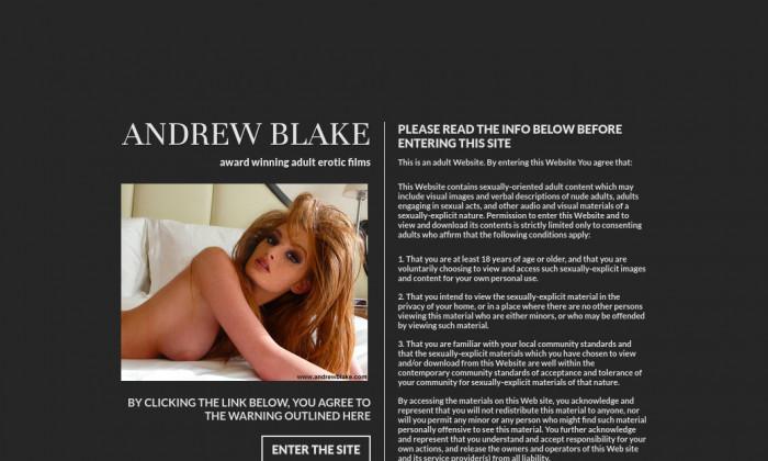 andrewblake.com