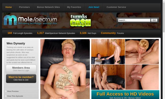twinksforcash.com