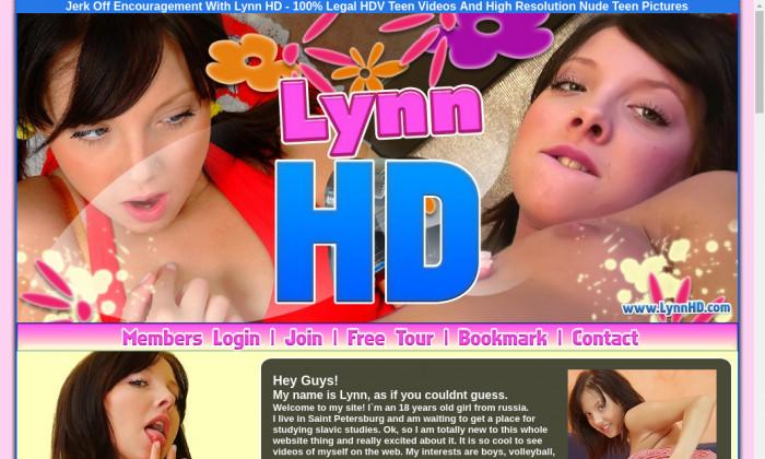 lynnhd.com