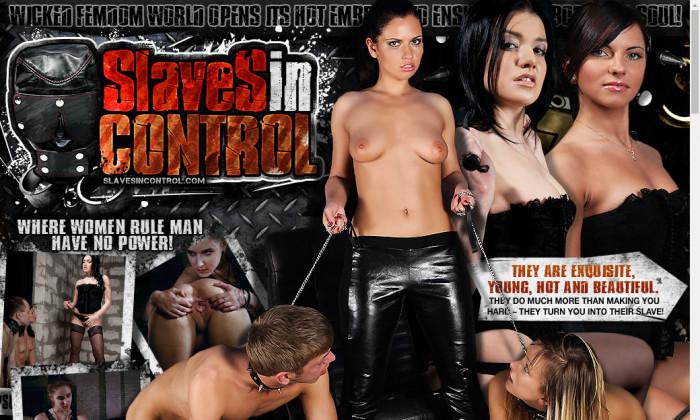 slavesincontrol.com