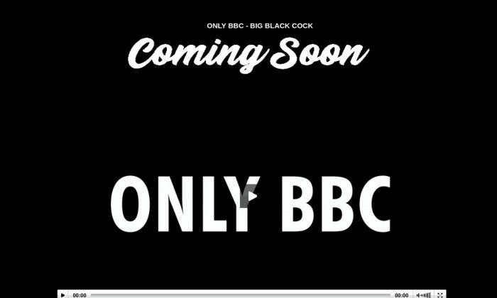 onlybbc.com