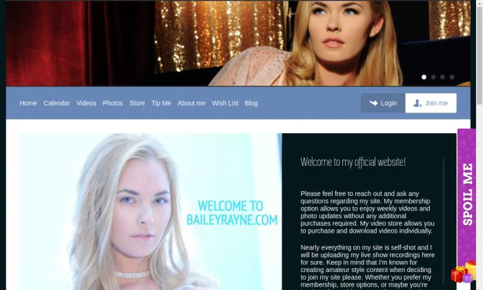 baileyrayne.com
