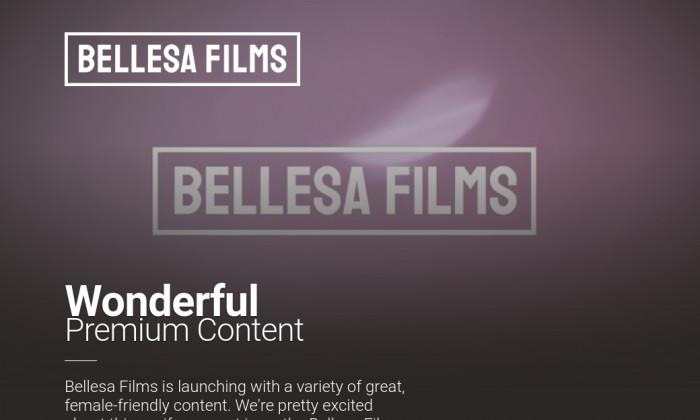 bellesafilms.com