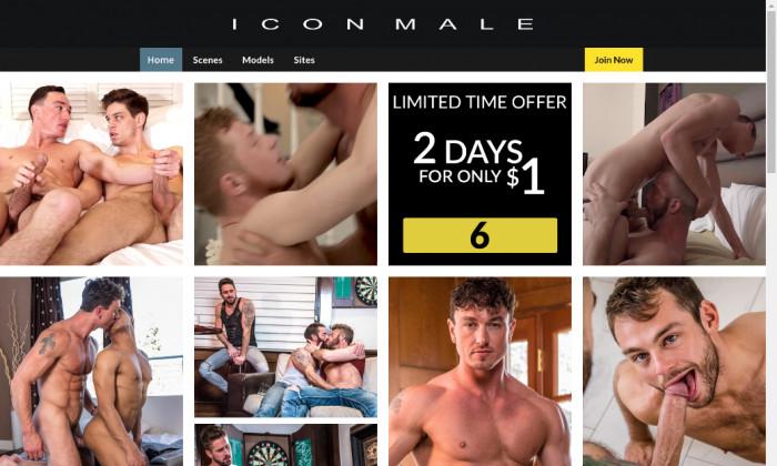 iconmale2019.com