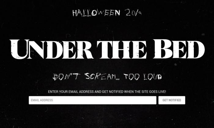 underthebed.com