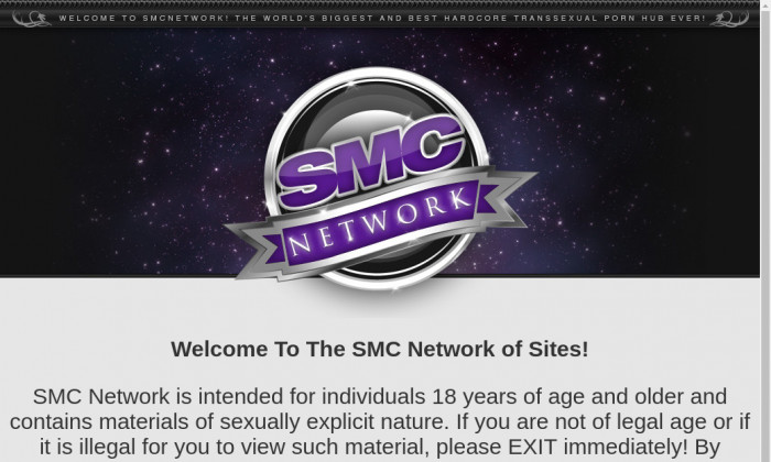 shemaleclubvod.com