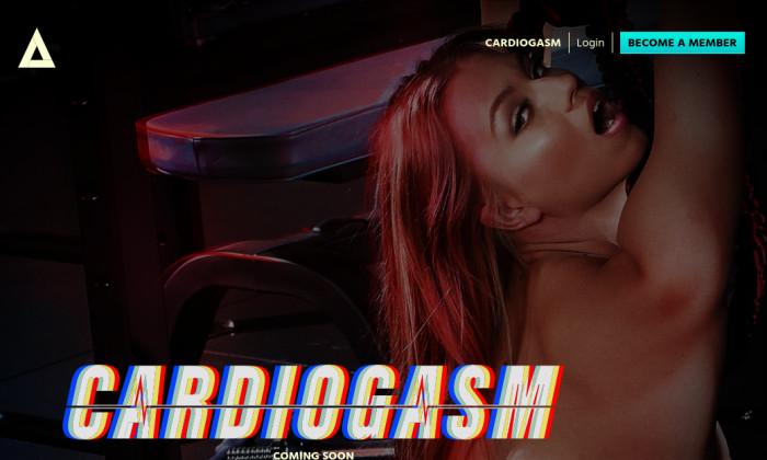 cardiogasm.com