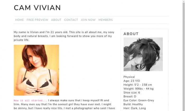 camvivian.com