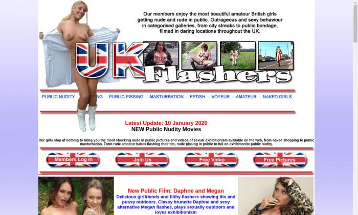 ukflashers.com