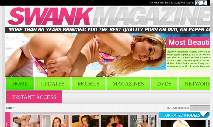 swankmag.com