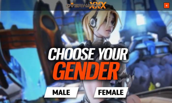 overwatchsexgame.com