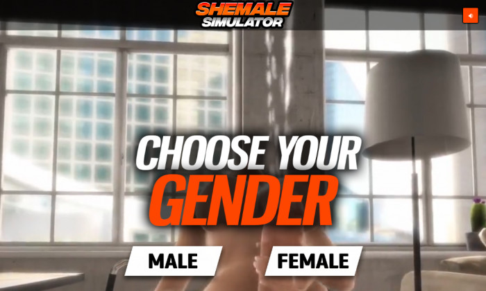 shemalesimulator.com